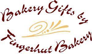Bakery Gifts by Fingerhut Bakery