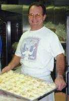 baker1op